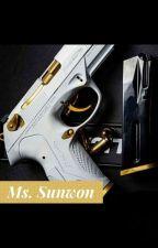 Ms. Sunwon  ✔︎✔︎BTS FF✔︎✔︎ by bigbootayjimin-shi