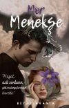 MOR MENEKŞE  cover