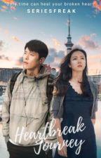 Heartbreak Journey by seriesfreak