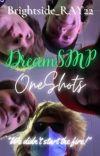 DreamSMP Oneshots cover