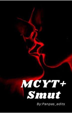 MCYTxreader Smutshots! by Panpas_edits