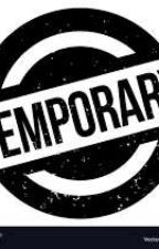 """The inkling that came from the ocean. (PASSED ON TO MY COUSIN, """"IcePerson"""" by Whom_is_this"""