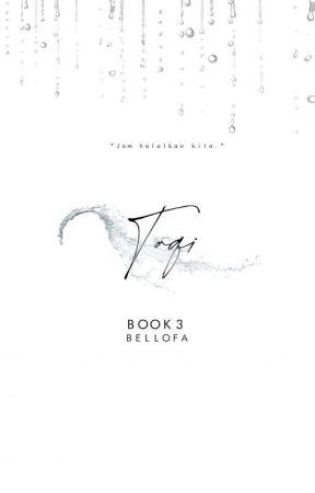 [B3] TAQI by bellofa