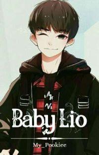 Baby Lio cover