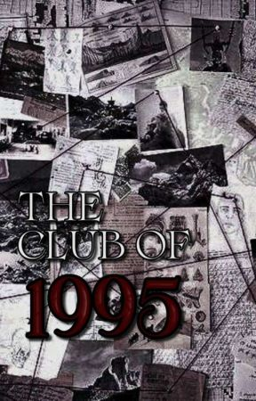 THE CLUB OF 1995 | story applyfic by -hyunpxtter