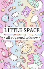 Little Space - All You Need To Know by i_wuv_bangtan_7