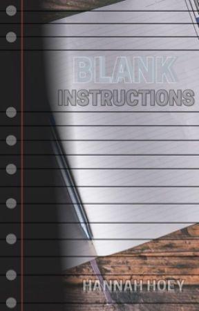 Blank Instructions  by spikyhedgehog_13