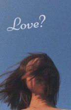 Love? ~ Charles Leclerc by Onnatedonna