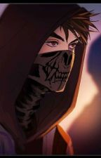 Obito's son (Book 1) by depressed_01