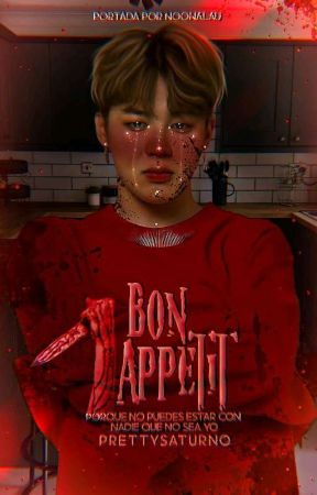 Bon Appétit 𖧧 Kookmin Two shot  ❨ : incompleto❩ by prettysaturno
