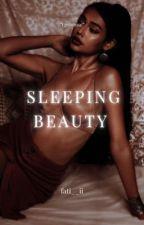 Sleeping Beauty by fati__ii