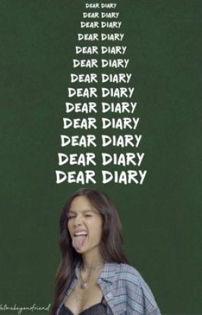 𝖉𝖊𝖆𝖗 𝖉𝖎𝖆𝖗𝖞|novelláskötet; lassan frissülő by letmebeyourfriend