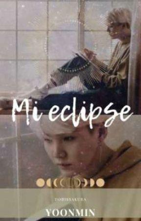 🌙 Mi Eclipse  -YM (OS) by Dorissakura