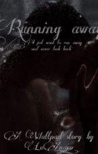 Running away-mafia Story  by Lulu59861
