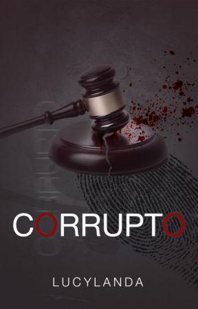 CORRUPTO by lucylanda