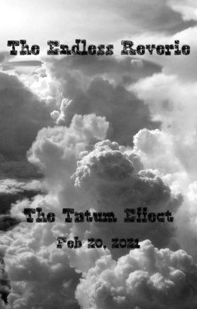 I Raised That Boy ~ sleepy bois inc by Angie_Things2211