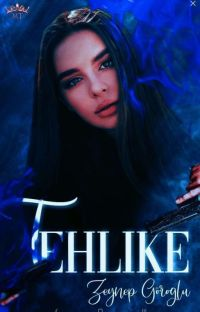 TEHLİKE ⚠️ cover