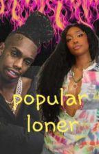popular loner - ynw melly by YNWmelly_MeLvIn