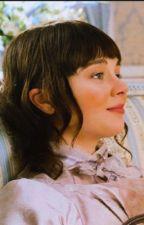 𝘼 𝙜𝙞𝙧𝙡 𝙡𝙞𝙠𝙚 𝙮𝙤𝙪 [Eloise Bridgerton] by romanoffstylinson