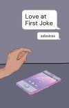 Aurora Graphic Shop cover