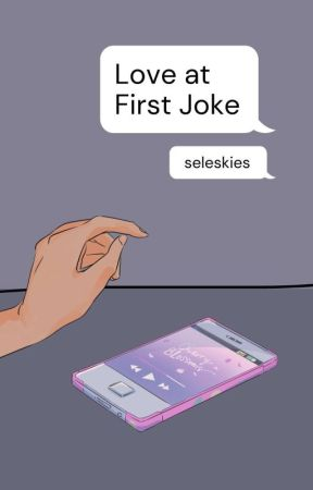 Aurora Graphic Shop by seleskies