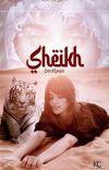 Sheikh  cover
