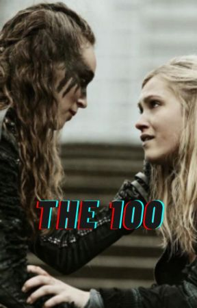 The 100 rp by Hungry-Weirdo