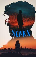 Scars by Enjoyinglife16