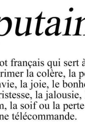 Coup de gueule. by _Eli-Ryan_