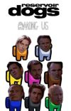 Reservoir dogs imagines, preferences, gifs, pics and more! cover