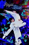 Royal Blue   BTS cover