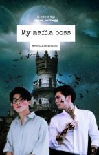 My mafia boss // Mew x Gulf by love_writingg
