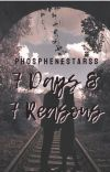 seven days & seven reasons cover