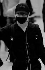 jeon Jungkook ile hayal et bad boy bad girl tanıtım by bts_army_7turkey