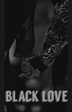 🖤 Black love 🖤 by kookmin13jkjm