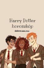 Harry Potter horoszkóp by bonnie_stella