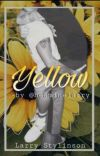Yellow   L.S. cover