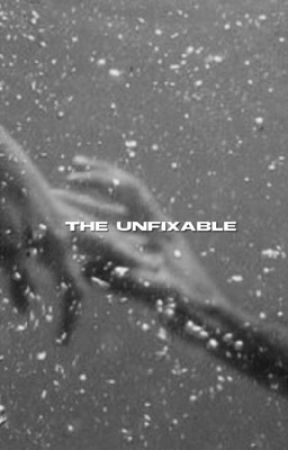 the unfixable [d. malfoy ] by diggorysh0e
