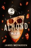 Almond (ONC2021) cover