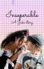 Inseparable//A Juke story//JATP by Kaitlyn_T158