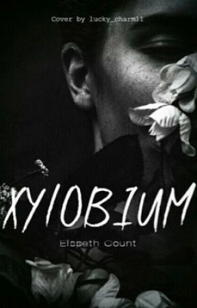Xylobium by MissCandy-Apples