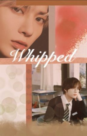 Whipped  by taegyu_ist