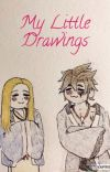 My Little Drawings cover