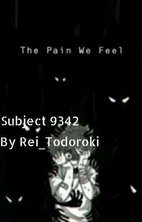 Subject 9342...... by Rie_Todoroki