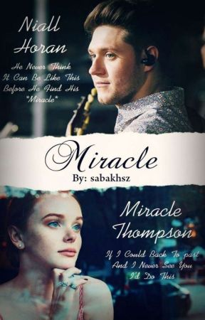 MIRACLE[N.H] by sabakhsz