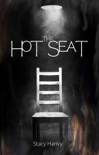 The Hot Seat by StacyHanvy