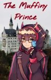 The Muffiny Prince (Skephalo) COMPLETED cover