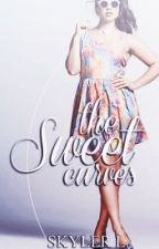 The Sweet Curves by badhabits-