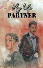 My Life Partner by ShraddhaHatewar