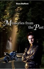 Memories from the Past by NoraLStafford
